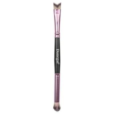 DETOX ubrousky vlhčené s antibakteriální efektem 80 ks s klipem (žluté)