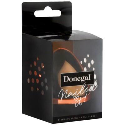 EVISSA toaletní mýdlo Aloe 100 g