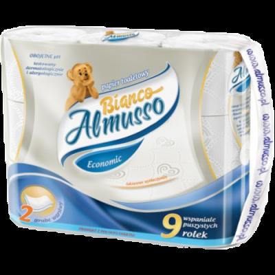 Me Too pánský sprchový gel a šampon ICY 500 ml