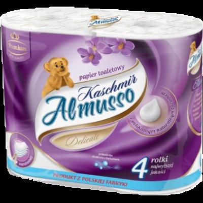 Me Too pánský sprchový gel a šampon H2O 500 ml