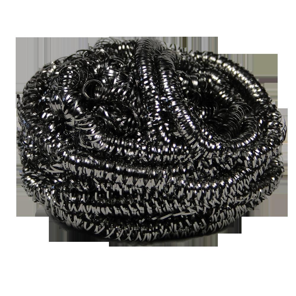 Colgate Plax ústní voda Cool Mint cold exposure 500 ml