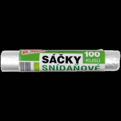 Perwol na praní Care & refresh 900 ml