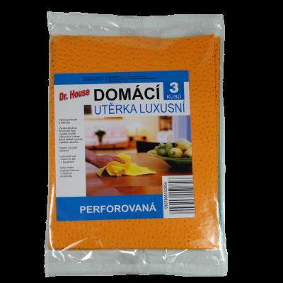 Batman balzám na rty