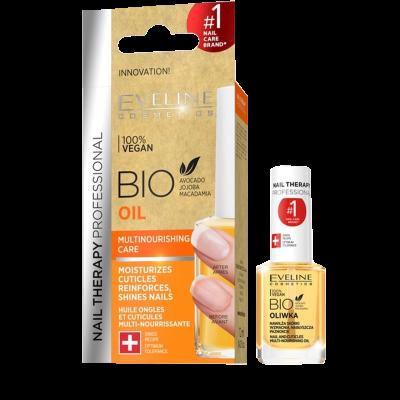 Palmolive naturals toaletní mýdlo Růže 90 g