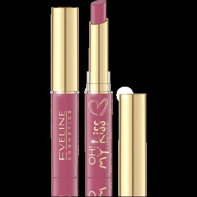Palmolive naturals toaletní mýdlo Camelie a mandle 90 g
