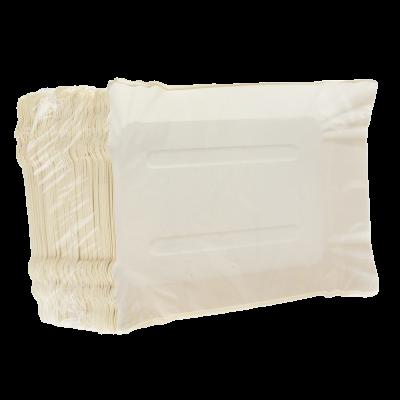 Dove toaletní mýdlo Shea Butter 100 g