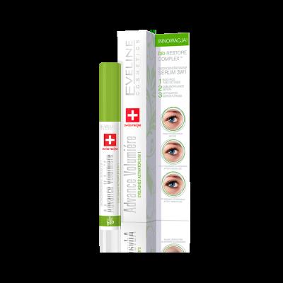 FA mýdlo cream Mysteric Moments shea butter & flower 90 g