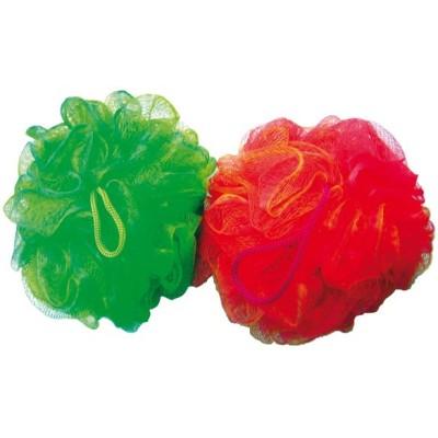 Pretty Alpaca kabelka se sponkami, leskem, hřebenem a gumičkami