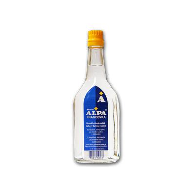 FINE Natural toaletní papír Heřmánek 3 vrstvý 6+2 ks
