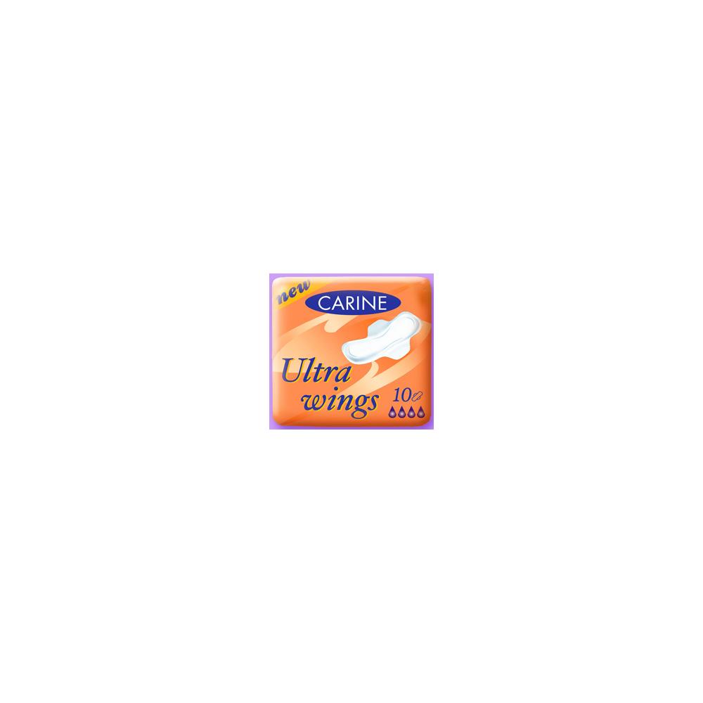 Pokhara svíce v plechu Lemon citrus120 g