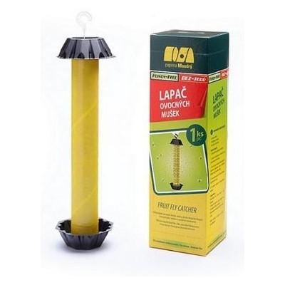 AROLA gelový osvěžovač vzduchu - růže 150 g