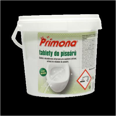 Pharmadoct náplast dětská s motivem Ocean fun 20 ks