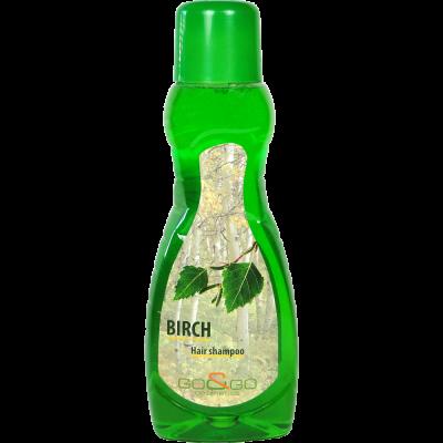 Pharmadoct náplast dětská s motivem Emoticon 20 ks
