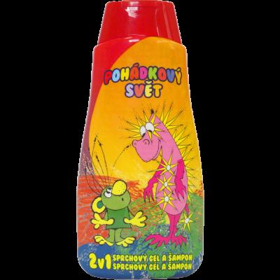 Pharmadoct voděodolná náplast 10 ks