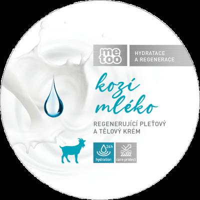 Kolíčky dřevo 20 ks