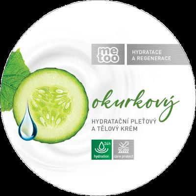 Dr. House PE taška s ušima