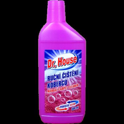 Palmolive Men pánský sprchový gel Stress free 500 ml