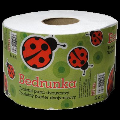 Time out suchý šampon Tropical 75 ml