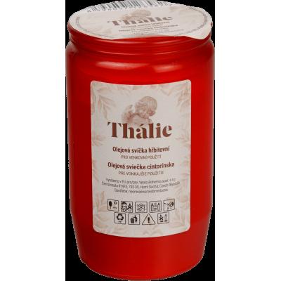 Me too sprchový gel a šampon Raspberry & Lychee 500 ml