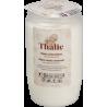 Sprchový gel a šampon v jednom s vůní okurky a zeleného čaje působí jemně na pokožku celého těla. Dodává pocit svěžesti a čistoty.