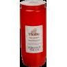 Sprchový gel a šampon v jednom s vůní kokosu a máty působí jemně na pokožku celého těla. Dodává pocit svěžesti a čistoty.