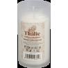 Sprchový gel a šampon v jednom s vůní granátového jablka a citronového listu působí jemně na pokožku celého těla. Dodává pocit svěžesti a čistoty.