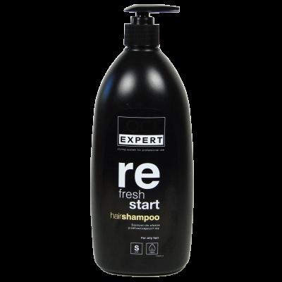 BREF Color activ 4 Chlorine 3x50 g
