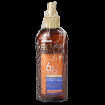 LINTEO toaletní papír 2 vrstvý 4 ks bílý