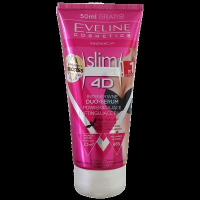 LINTEO toaletní papír 2 vrstvý 4 ks růžový
