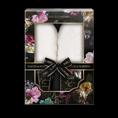 PJ Masks zubní kartáček