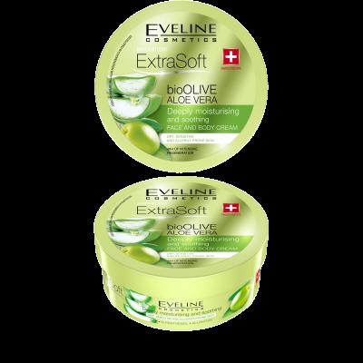 Désriré toaletní voda La Belle 30 ml