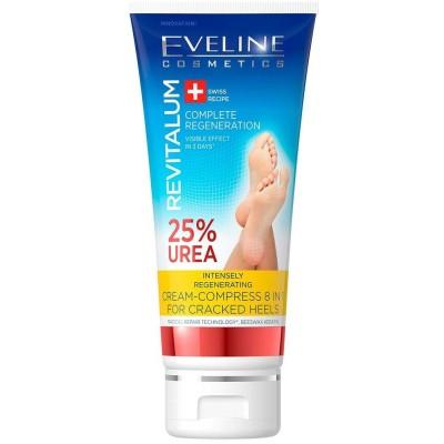 Pokhara Květinový anděl kolekce koupelový set