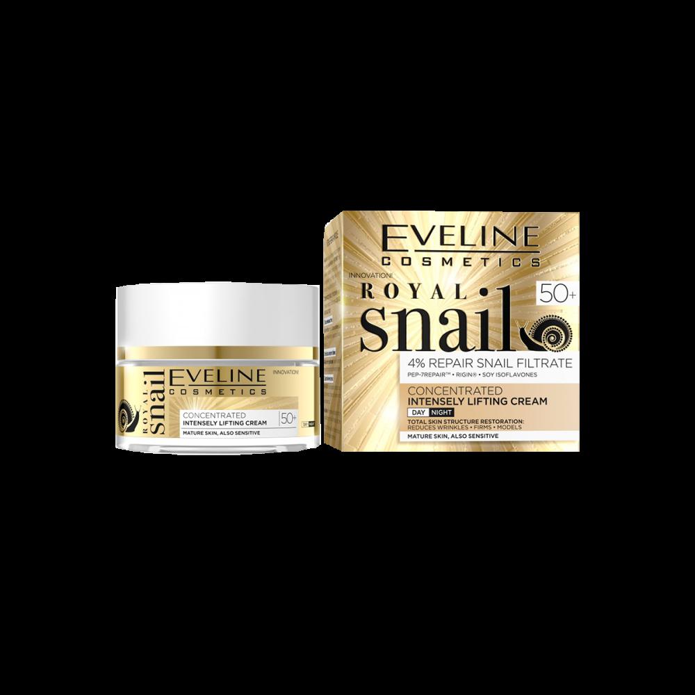 Pokhara toaletní kabelka Unicorn Mood