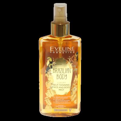Me too pánský sprchový gel a šampon SPICY 500 ml