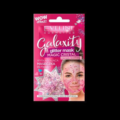 Me too hygienický gel CLASSIC 5 L