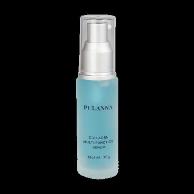 Golddigga kosmetický set Gold Queen