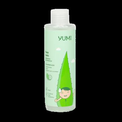 Garrison Tailors set s otvírákem lahví a sprchovým gelem 250 ml