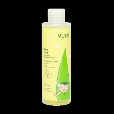 Original Storm Trooper toaletní voda 75 ml + hodinky