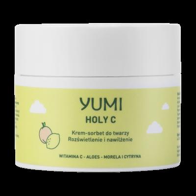 Garrison Tailors set s kapesní lahví, trychtýřem a sprchovým gelem 250 ml