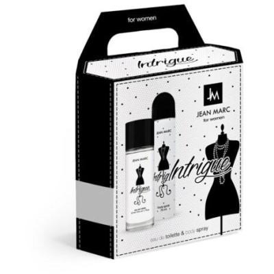 Winx club tekuté mýdlo s dávkovačem (modré) 500 ml