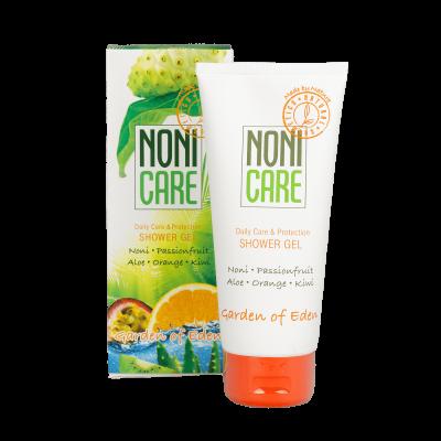 Baylis&Harding dárkový set Royal Garden krémů na ruce  3x50 ml