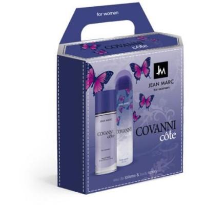 Winx club tekuté mýdlo s dávkovačem (růžové) 500 ml
