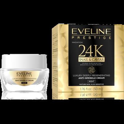Baylis & Harding pánský set  3x200 ml