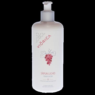 Baylis&Harding dárkový set Unicorn v kabelce 2 ks