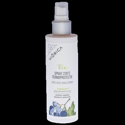 Bubble up šumivá koule do koupele s ovocnými extrakty You bakeme crazy 200 g