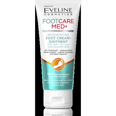 Bubble up šumivá koule do koupele s ovocnými extrakty I wish it was sundae 200 g