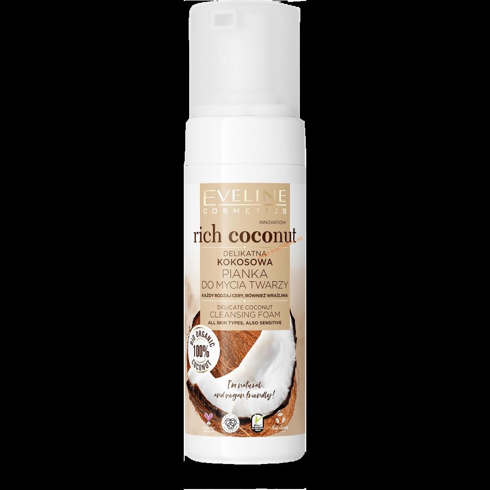 On line kids 2v1 šampon  a sprchový gel Jahoda 500 ml