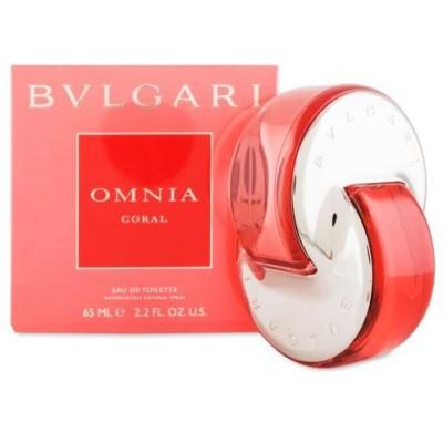 Clear body tekuté mýdlo PE moře 5 L