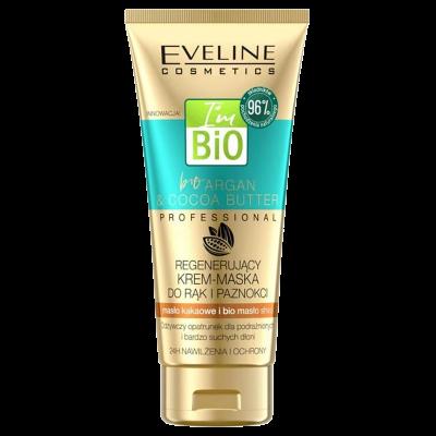 Dr. House Eco natur na mytí nádobí 1 L