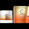 Účinný ekologický prostředek s příjemnou vůní pro čištění sporáků, digestoří, mikrovlnných trub, obkladů i pracovních desek. Odstraňuje veškeré nečistoty vzniklé při vaření, zanechá lesklý povrch. Vhodné i pro biologické čistírny.
